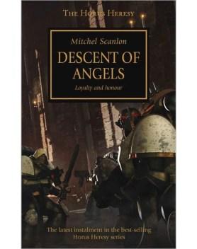 descent-of-angels.jpg