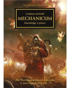 Mechanicum-A5-thumb