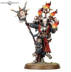 chaos-sorcerer