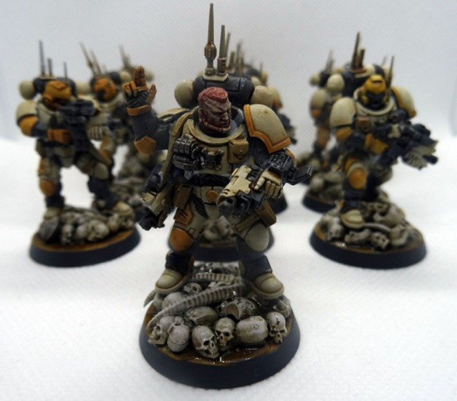primaris-morti-4